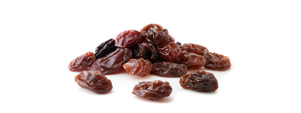 Keyaniyan company, importing + wholesale walnut kernels