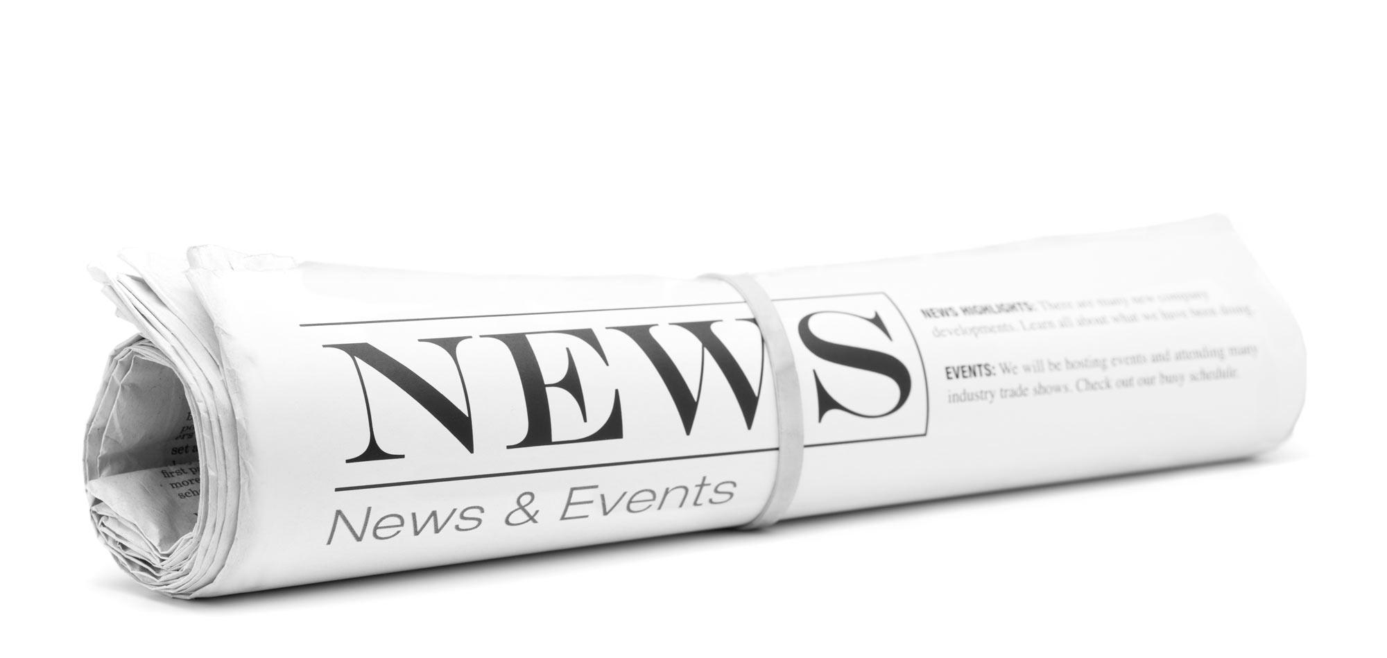 Keyaniyan News + Presse